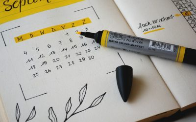 How to Budget for Non-Monthly Expenses