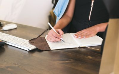 Exactly How To Track (And Manage!) Your Side Hustle Income