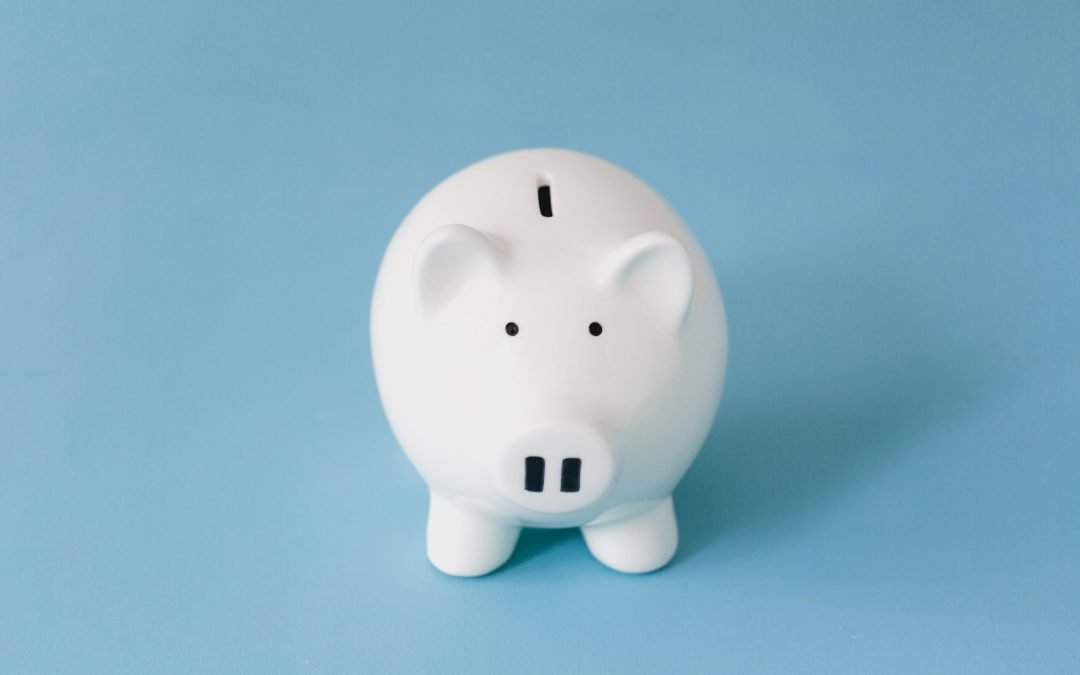 Paying Off Debt: Did I Miss The Panic Memo?