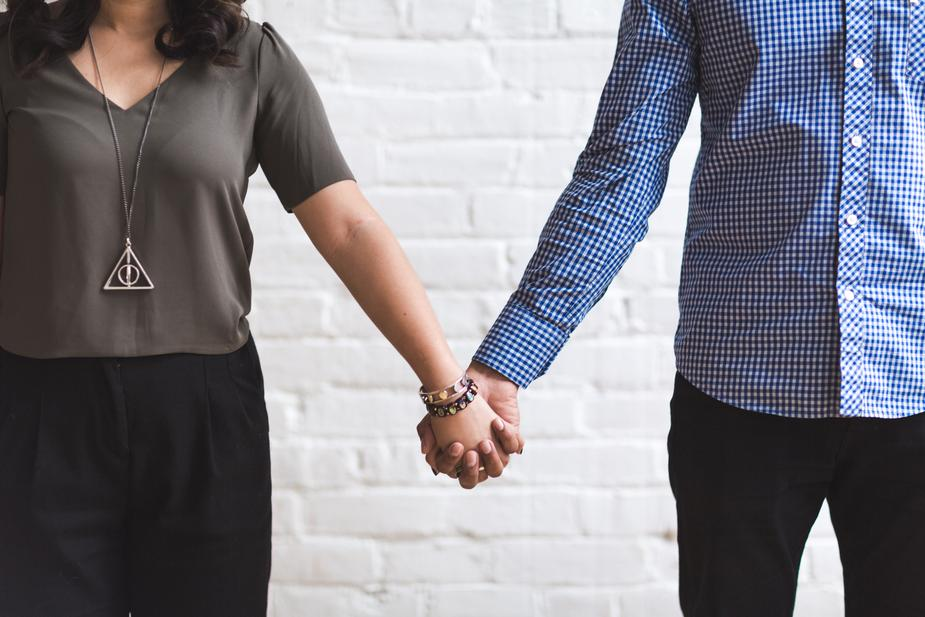 Filing Taxes Jointly in Canada: When and How to File as a Couple