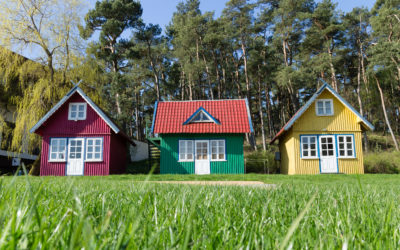 3 Easy Ways to Decide How Much House You Can Afford