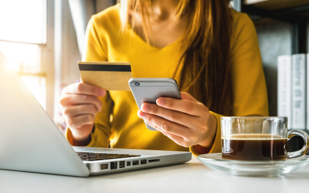 Do You Have The Right Chequing Account? Here's How (and When) To Check